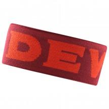 Devold - Devold Logo Headband - Headband