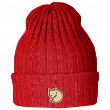 Fjällräven - Byron Hat - Mütze