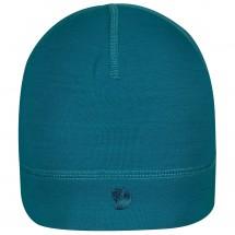 Fjällräven - Keb Fleece Hat - Beanie