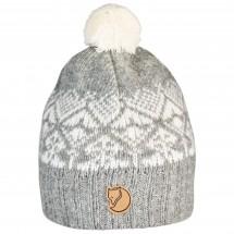 Fjällräven - Kids Snowball Hat - Mütze