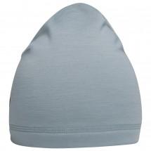 Peak Performance - Helo Hat - Muts