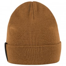 Peak Performance - Switch Hat - Bonnet