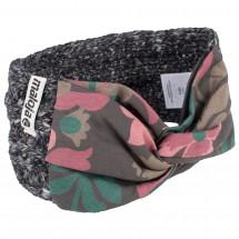 Maloja - Women's OdawaraM. - Headband