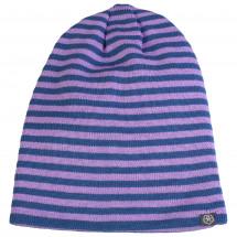 Color Kids - Kid's Sullivan Hat YD - Beanie