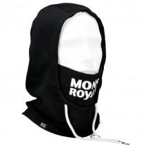 Mons Royale - Ewok Hood Balaclava - Balaclava