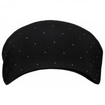 Mons Royale - Revy Reversible Headband - Headband