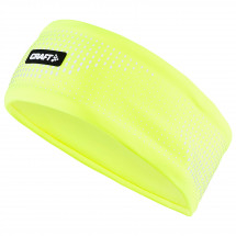 Craft - Brilliant 2.0 Headband - Stirnband