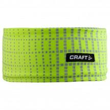 Craft - Brilliant 2.0 Headband - Headband