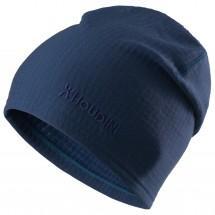 Houdini - Wooler Top Hat - Mütze