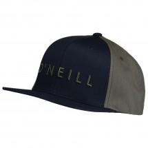 O'Neill - Yambo Cap - Pet