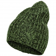 Norrøna - /29 Chunky Marl Knit Beanie - Lue