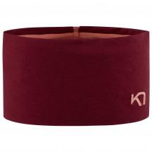 Kari Traa - Women's Tikse Headband - Headband
