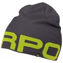 Karpos - Larin Cap - Mütze