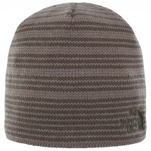 The North Face - Bones Beanie - Mütze