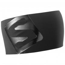 Salomon - RS Pro Headband - Stirnband