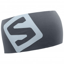 Salomon - RS Pro Headband - Stirnband