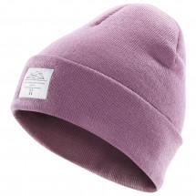 Haglöfs - Maze Beanie - Mütze