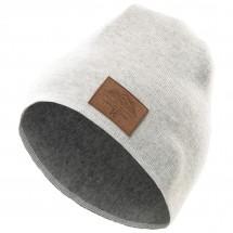 Haglöfs - Whooly Beanie - Mütze