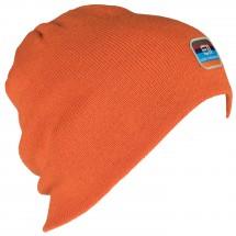 Elevenate - Logo Beanie - Bonnet