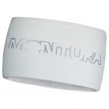 Montura - Combo Band - Headband
