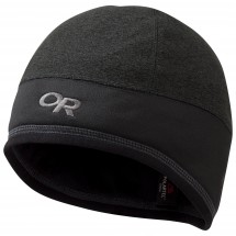 Outdoor Research - Crest Hat - Myssy