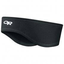 Outdoor Research - Wind Pro Ear Band - Bandeau