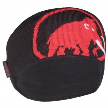 Mammut - Tweak Headband - Headband