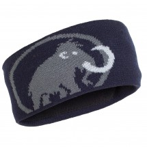 Mammut - Tweak Headband - Hoofdband