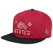 Burton - Sun Rise Cap - Lippalakki