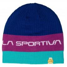 La Sportiva - Beta Beanie - Myssy