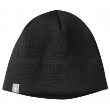 Smartwool - The Lid - Bonnet