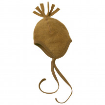 Engel - Baby Mütze Wollfleece - Mütze