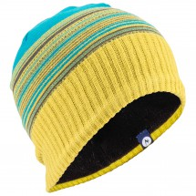 Marmot - Boy's Striper Hat - Lue