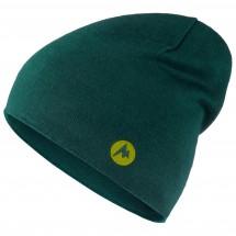 Marmot - Lenn Hat - Myssy