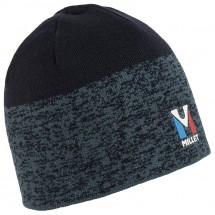 Millet - Trilogy Wool Beanie - Mütze