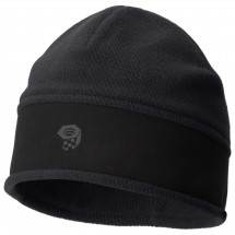 Mountain Hardwear - Dome Perignon Lite - Bonnet
