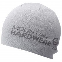 Mountain Hardwear - Reversible Dome - Bonnet