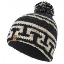 Sherpa - Palden Hat - Lue
