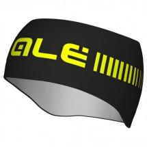 Alé - Headband Strada - Pannband