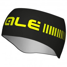 Alé - Headband Strada - Cinta para la frente