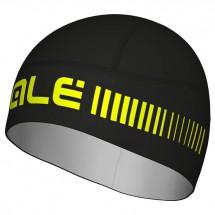Alé - Klima Head Cover - Gorro de ciclismo