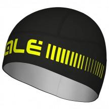 Alé - Klima Head Cover - Cycling cap