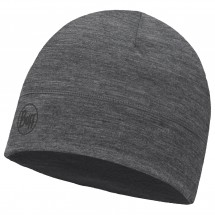 Buff - Merino Wool 1 Layer Hat Buff - Bonnet