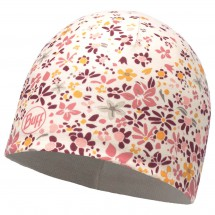 Buff - Microfiber & Polar Hat Child - Muts