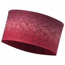 Buff - Women's Headband - Pannebånd