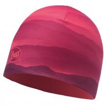 Buff - Women's Microfiber Reversible Hat - Lue