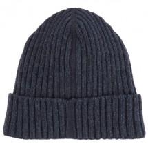 Klättermusen - Barre Ribbed Cap - Mütze