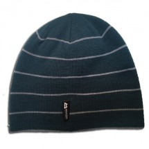 Mountain Equipment - Humboldt Beanie - Lue