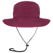 Sunday Afternoons - Kids Drizzle Hat - Hat
