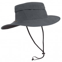 Sunday Afternoons - Rain Shadow Hat - Hoed